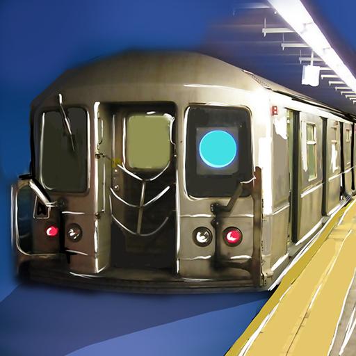 subway-challenge-3d