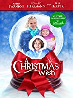 A Christmas Wish [HD]