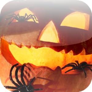 Halloween Ideas by BusinessJet.me