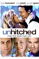 Unhitched [HD]