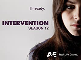 Intervention Season 12