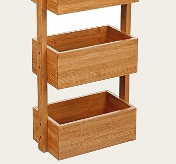 Meuble de rangement pour la cuisine maison design for Meuble de rangement pour la cuisine