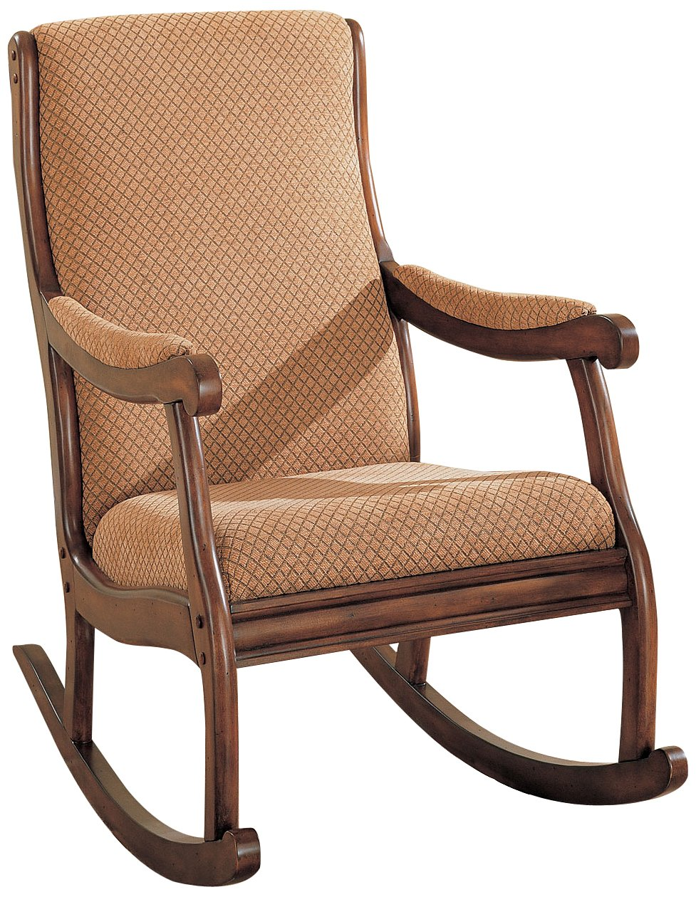 Amazon.com: Rocking Chairs: Home & Kitchen