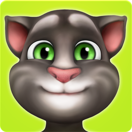 mon-talking-tom