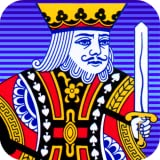 FreeCell ~ MobilityWare
