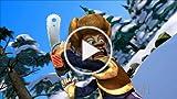 Boonie Bears: Homeward Journey - Trailer