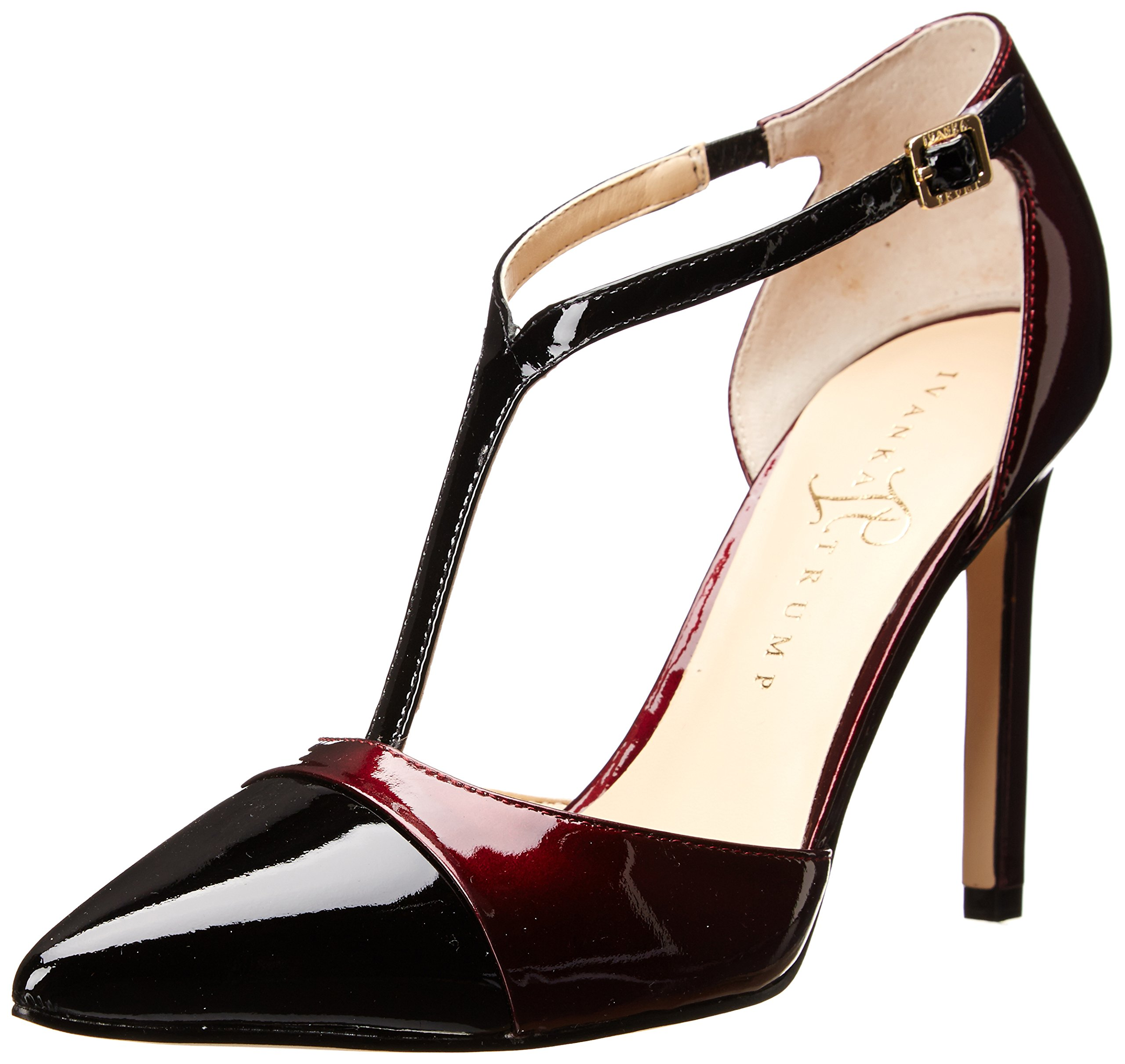 Women's Camela Dress Pump image
