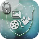 Gallery Lock Hide Image Video