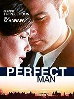 A Perfect Man [HD]