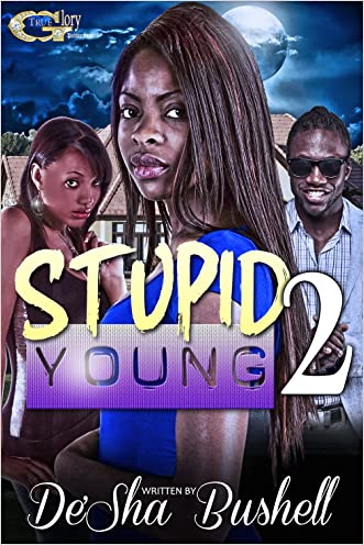 Stupid Young 2