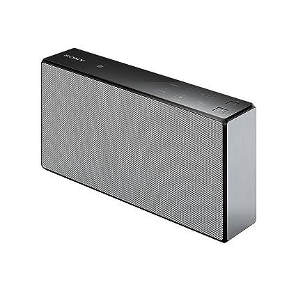 Sony SRSX55W.EU8 Enceinte 30 W Blanc