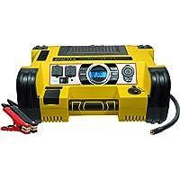 Stanley PPRH7DS Pro Digital Power Station