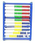 Sunny Toys Sunny Toys Abacus