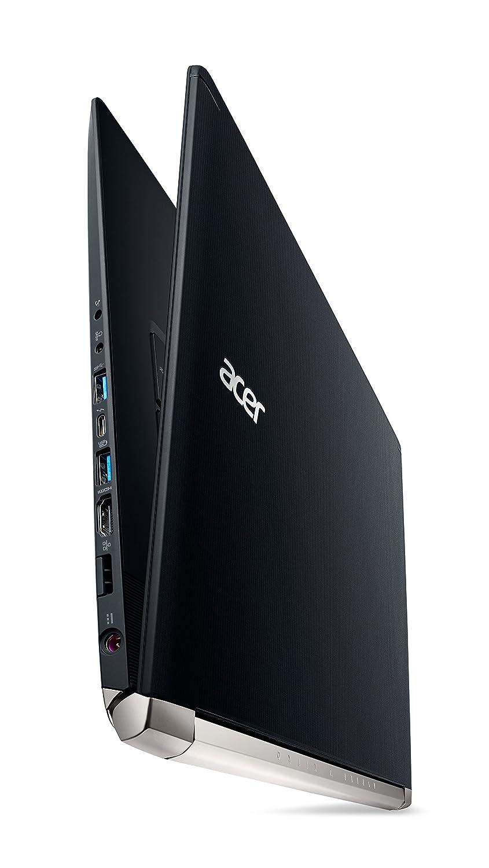 Acer Aspire VN7-792G-74Q4 17 Zoll Notebook