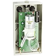 Hanna Instruments HI900180 Solvent-Handling Pump, For HI903 Karl Fischer Volumetric Titrator
