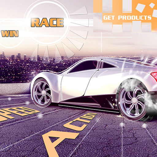 men-ON TOWN Racing (Racing Rivals Cash compare prices)