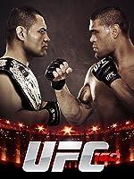 UFC 160: Velasquez vs. Bigfoot II