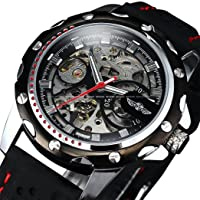 luxury sunglasses for men  luxury sport watches