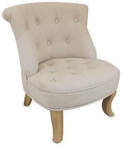Kidsaw Mini Chair Cabrio (Natural)       BabyCustomer reviews and more news