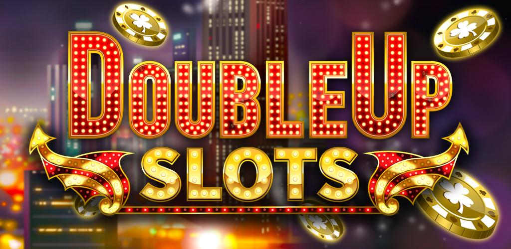 best australian online casino paypal