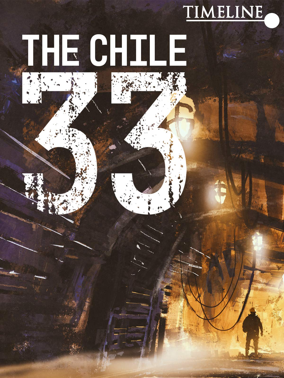 The Chile 33