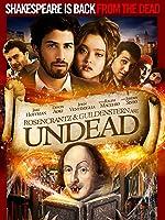 Rosencrantz & Guildenstern Are Undead