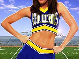 Hellcats: The Complete First Season