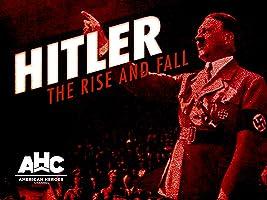 Hitler The Rise and Fall Season 1
