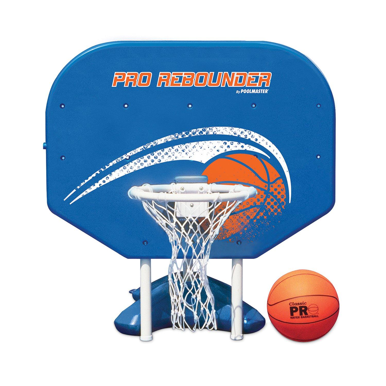 Pro Rebounder Basketball Game jetzt kaufen