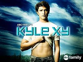 Kyle XY Season 3 [HD]