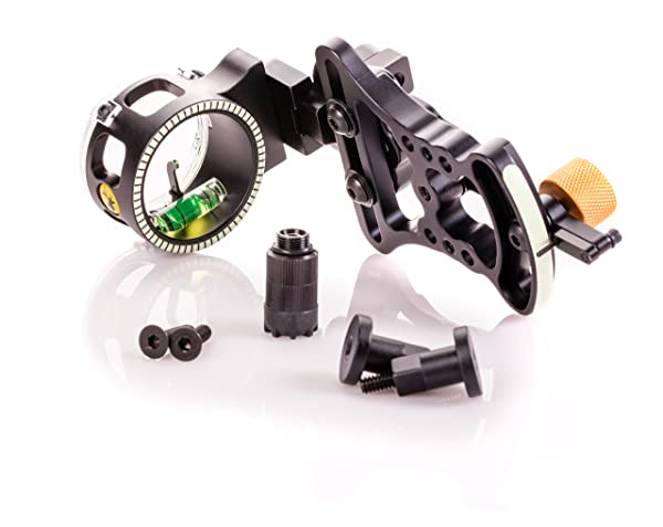 Trophy Ridge Pursuit Vertical Pin Sight