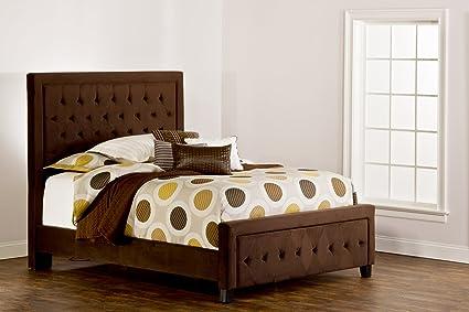 Hillsdale Furniture Kaylie Bed Set