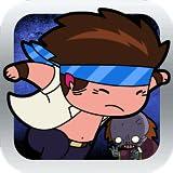 Last Survivor - Zombie Attack - Free Survival Game