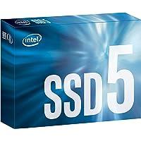 Intel 540s Series 480GB Internal SSD
