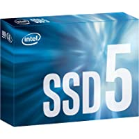 Intel 540s Series 2.5