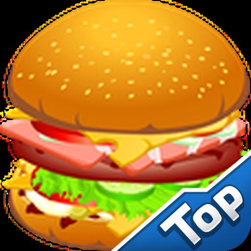 burger-maker-free