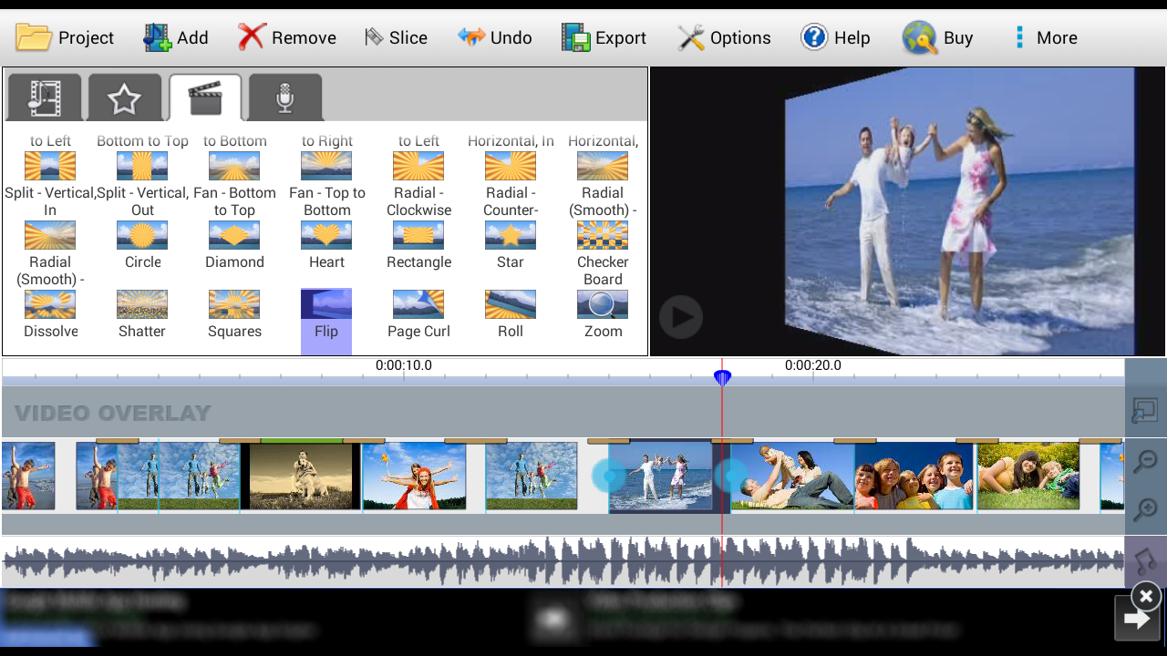 Videopad video editor 3.0 free download