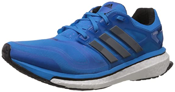 Adidas Energy Boost Blue