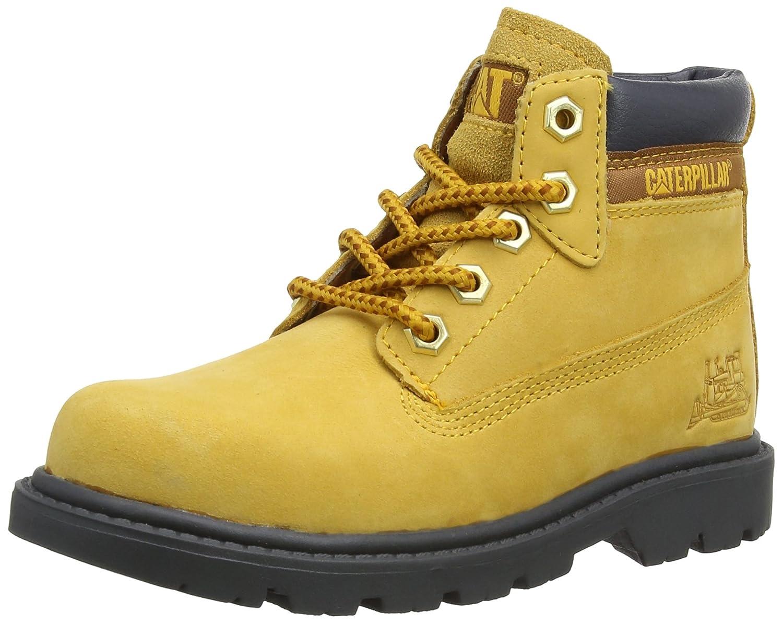 CAT Footwear Poe Jungen Sneaker günstig kaufen