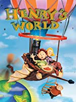 Henry's World Season 1