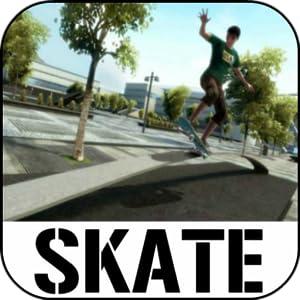 Skate 2014 from Teresa Khoo