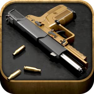Igun Pro Hack Unlimited Coins Appvn | All Free Game - Part 4