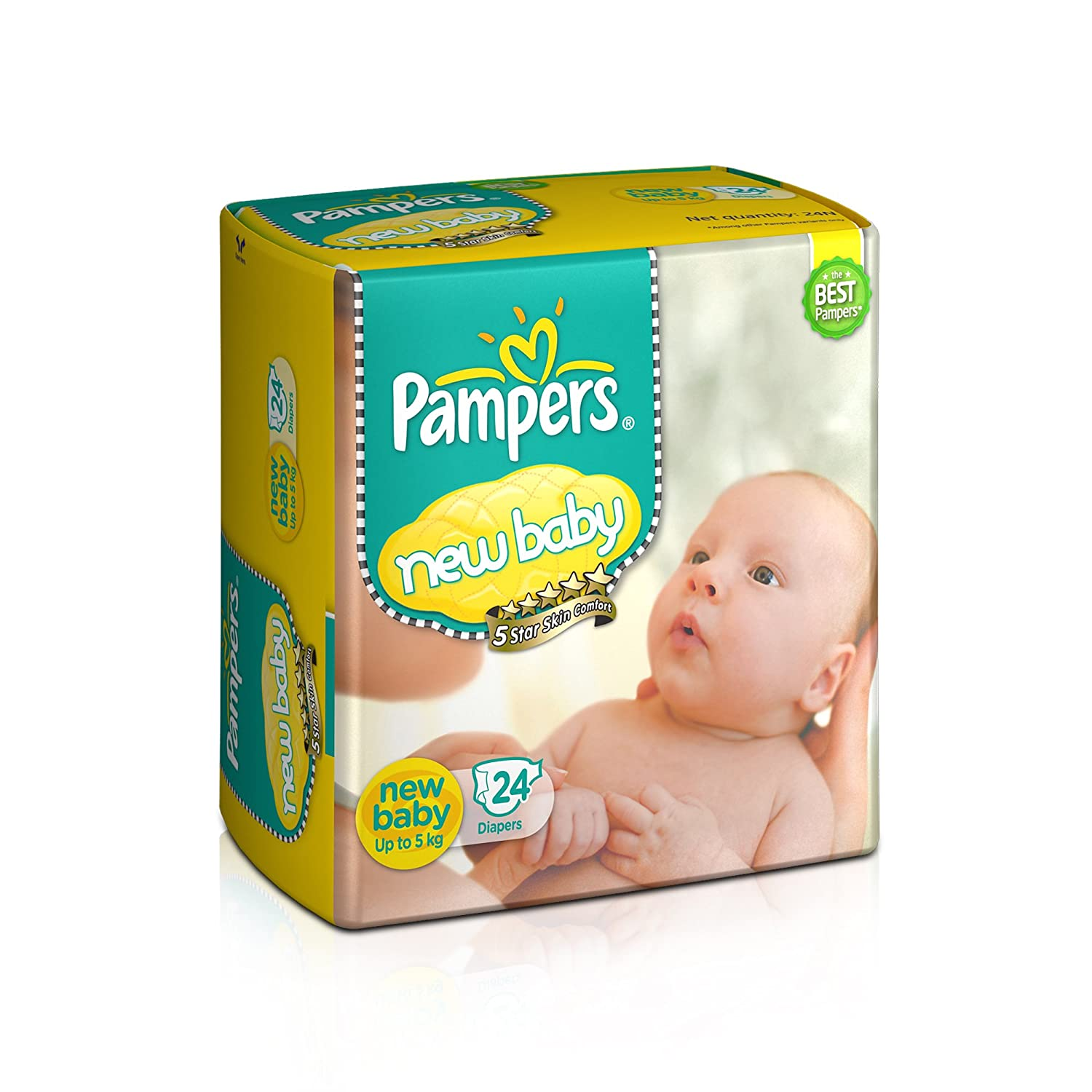 pampers products the image kid has it. Black Bedroom Furniture Sets. Home Design Ideas