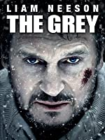 The Grey [HD]