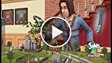The Sims 2 FreeTime - Trailer