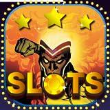 Freeslots Slots : Firestorm Pch Edition - Mega Party Casino Jackpot Slot Adventure 12 In 1