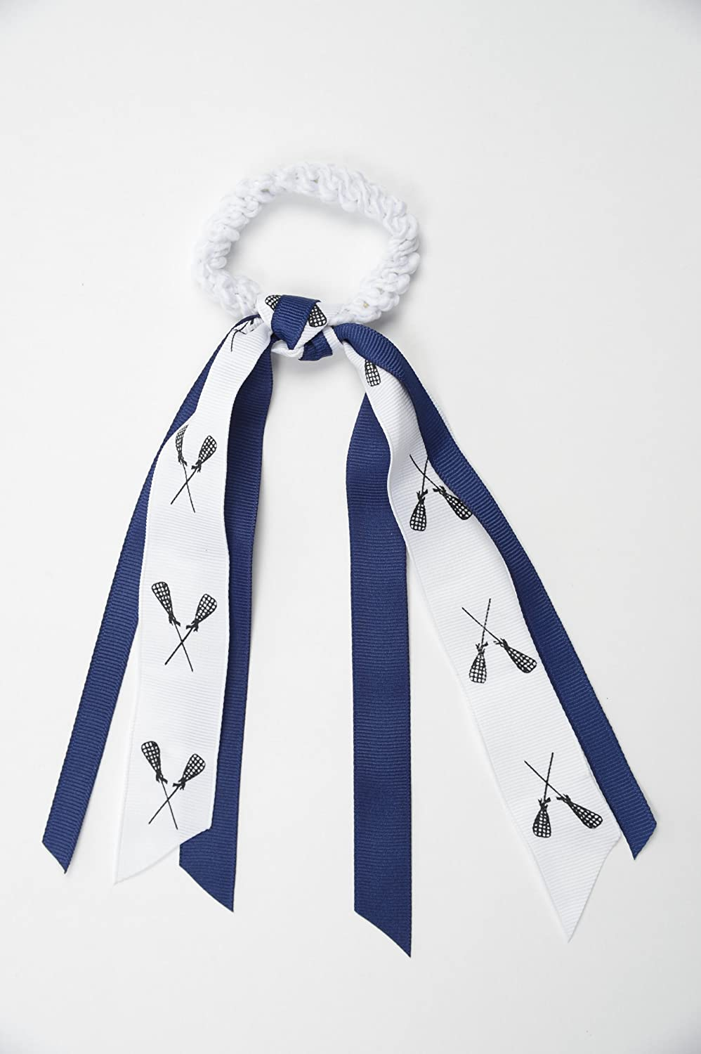 emc-sports-lacrosse-ribbon-scrunch
