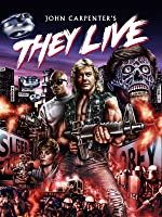 John Carpenter's They Live