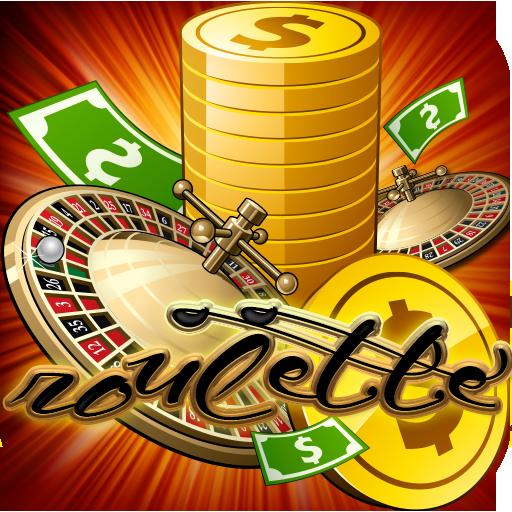casino roulette online spiele ohne anmelden
