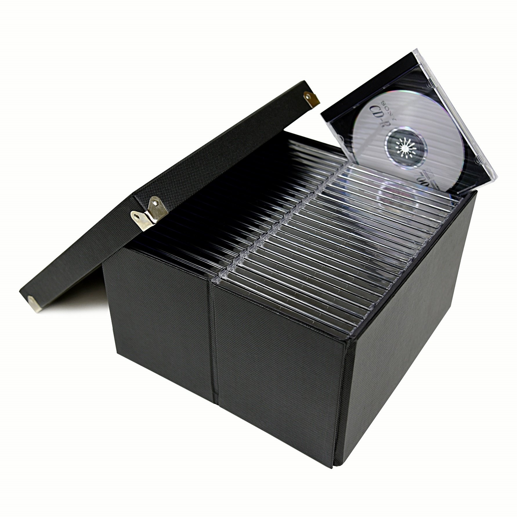 Buy Box Now!